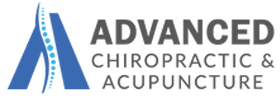 Chiropractic Waukee IA Advanced Chiropractic and Acupuncture