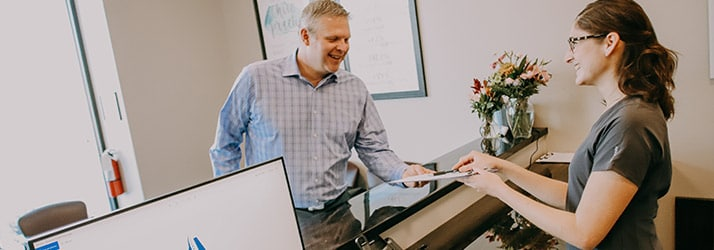 Chiropractic Care in Waukee IA Contact Us