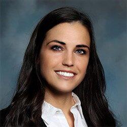Chiropractor Waukee IA Dr. Cassie Meylor Lourens